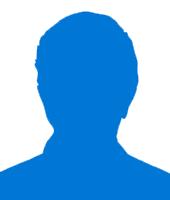 جواد حسنی