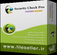 افزونه امنیتی Securitycheck Pro